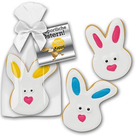 Cookie Bunnys
