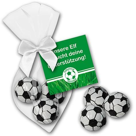 Minibag Fußball