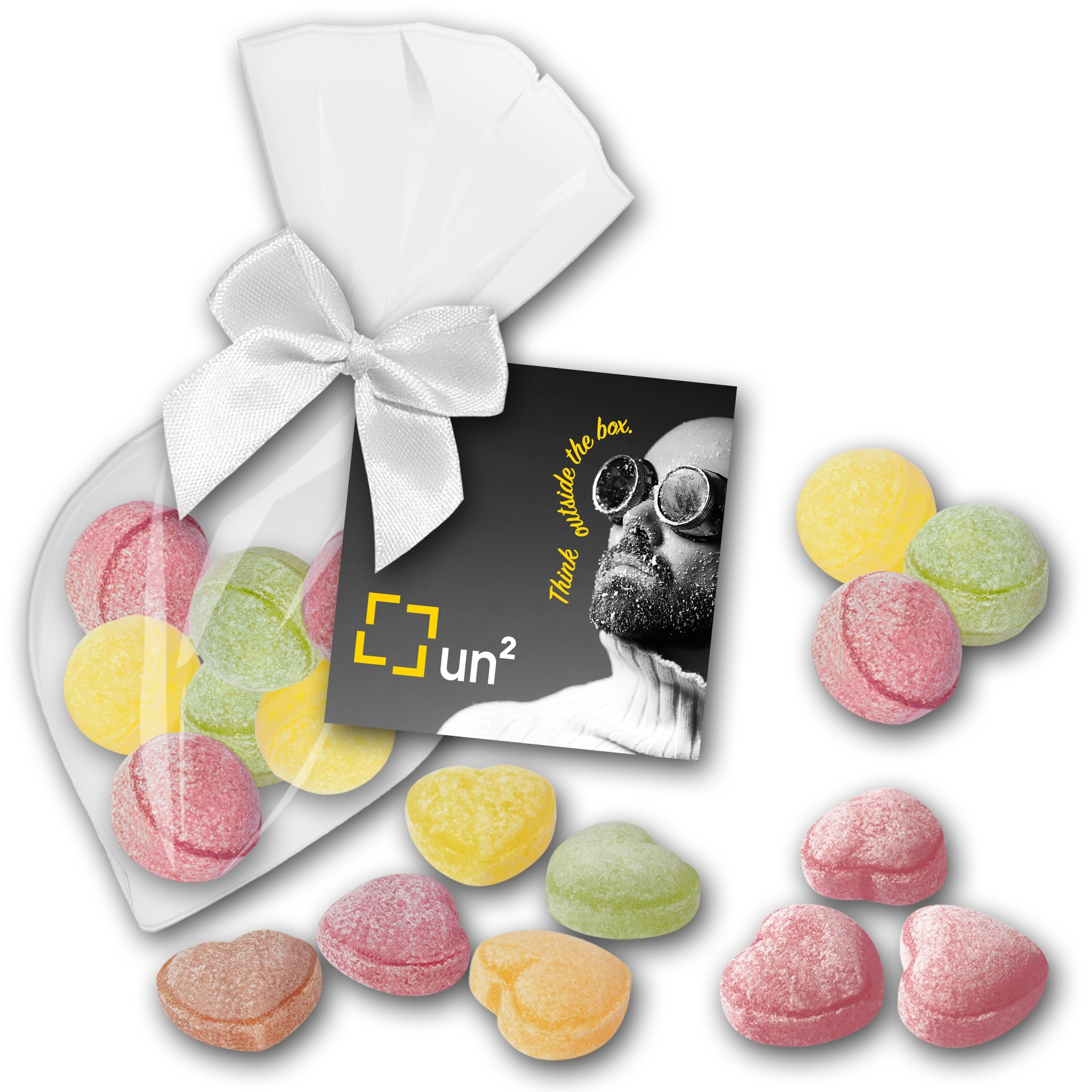 Minibag Bonbons