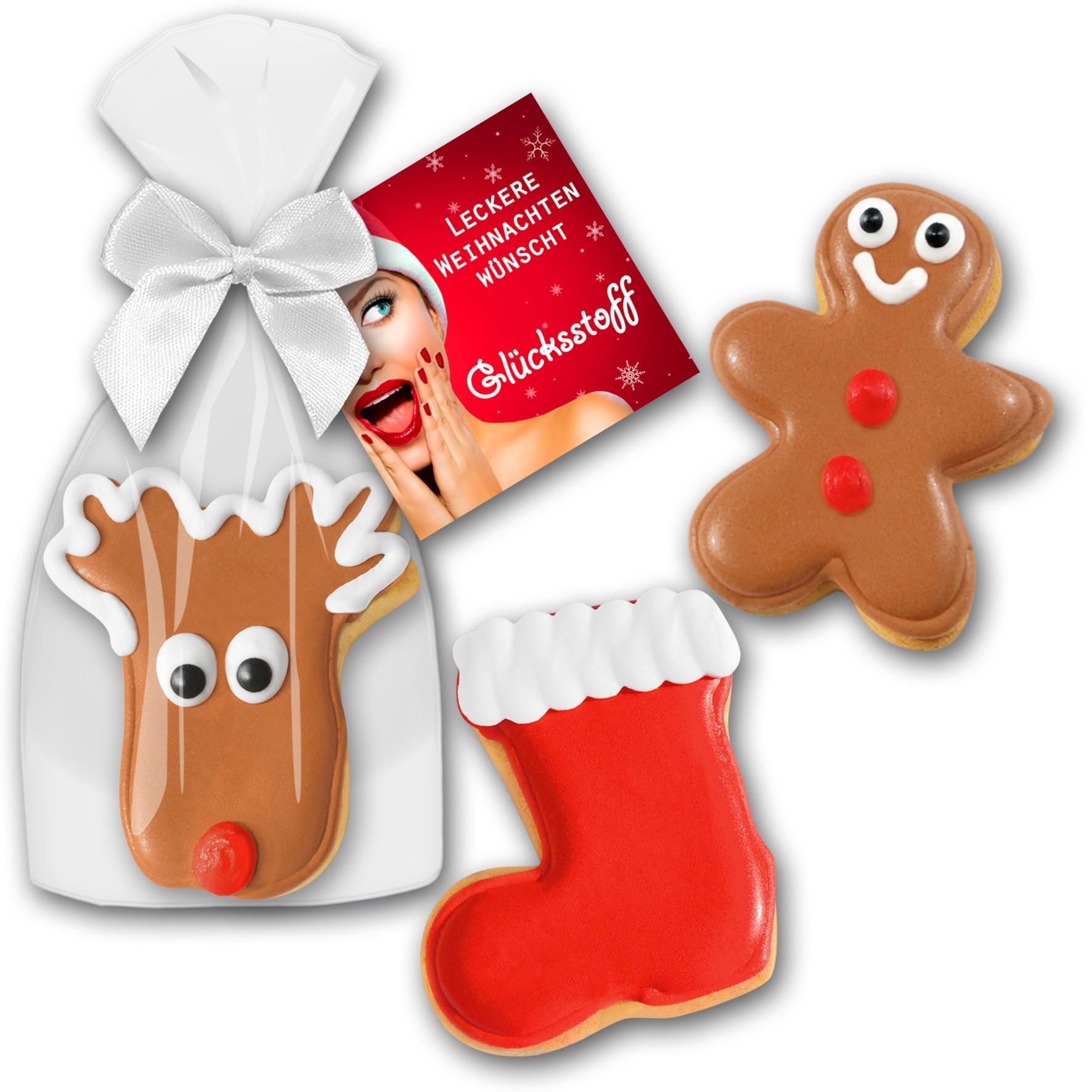 Cookie Winterset