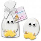 Cookie Küken im Ei