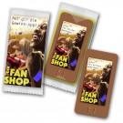 Smartphone aus Schokolade