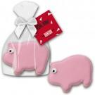 Cookie Schwein Fred