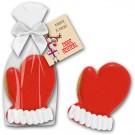 Cookie Handschuh