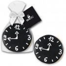Cookie Uhr