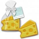 Cookie Käse