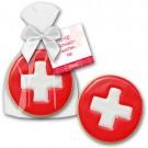 Cookie Schweiz