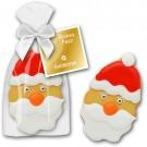 Cookie Nikolaus