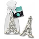 Cookie Eiffelturm