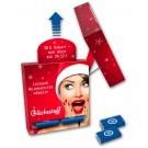 Dostler Adventskalender Pocket