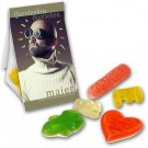 Fruchtgummi-Mix Promobag