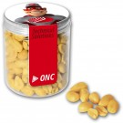 Midi Tin Erdnüsse
