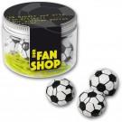 Midi Tin Fußballfeld