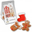 Cookie Winterset Promobag