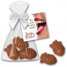 Schokoladenbombe