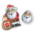 """Nikolaus """"Santa"""""""