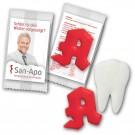 Lebkuchen Zahn und Apotheken A