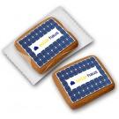 Lebkuchen - Solar